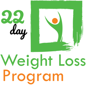 weight loss loveland co 22 day weight loss program