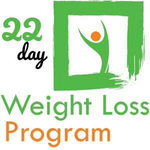 weight loss loveland co 22 day weight loss program